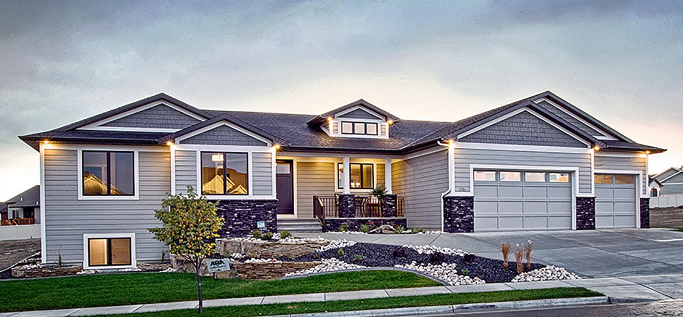Billings mt real estate home security tips part ii for Billings plan room