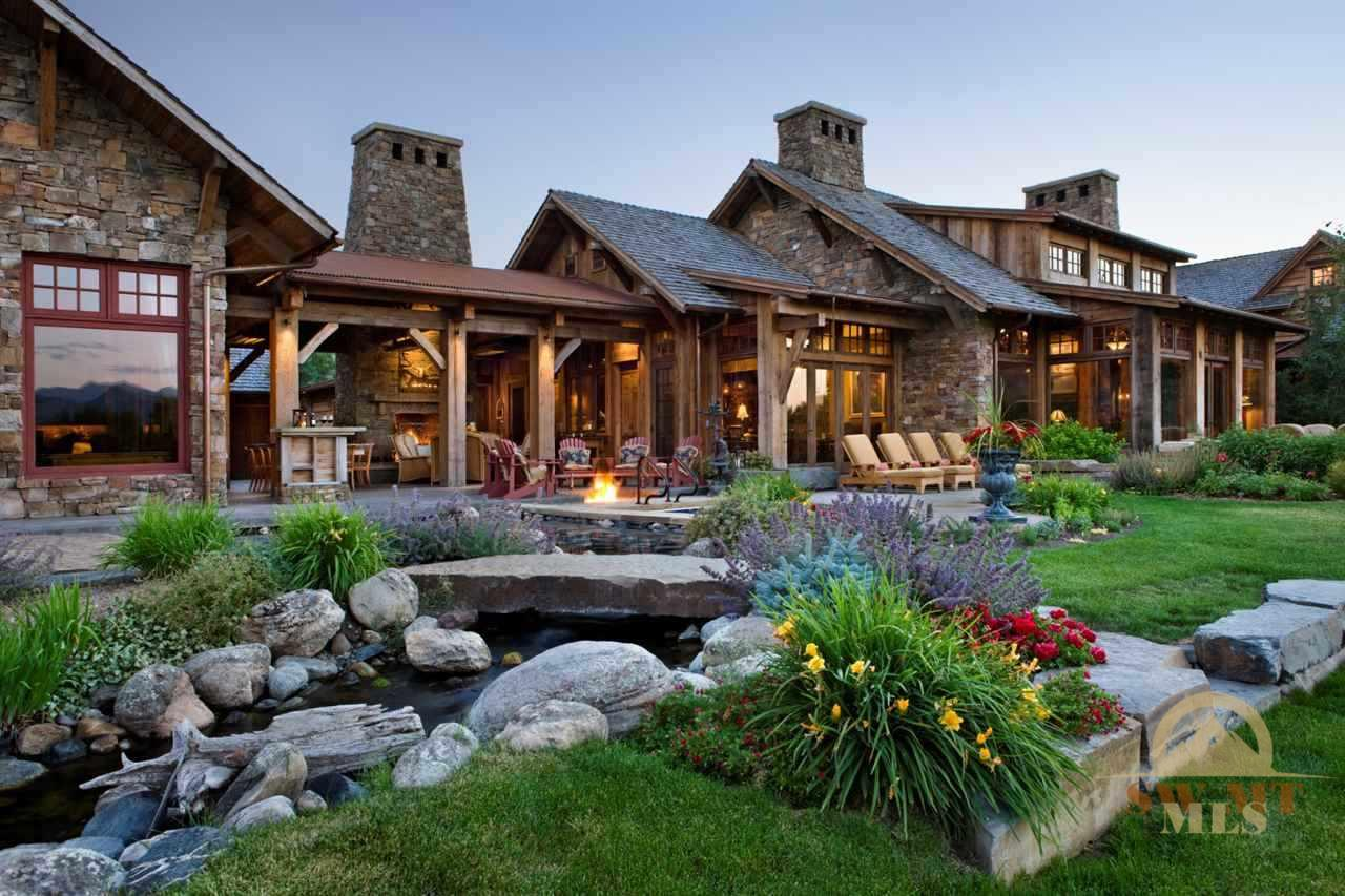 home2 Family Compound House Designs on pool house design, residential compound design, horse ranch house design, family home office design,