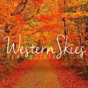 Western Skies Real Estate Billings, MT